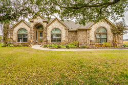 Photo of 4664 Ladigo Lane, Fort Worth, TX 76126 (MLS # 14474359)