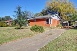 Photo of 1223 Usher Street, Benbrook, TX 76126 (MLS # 14474373)