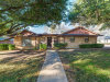 Photo of 1525 Clover Hill Road, Mansfield, TX 76063 (MLS # 14474559)