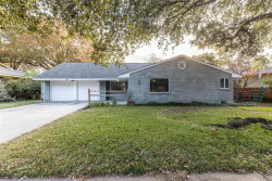 Photo of 5109 Rector Avenue, Fort Worth, TX 76133 (MLS # 14474751)