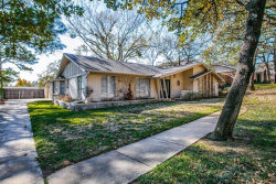 Photo of 42 Devonshire Drive, Bedford, TX 76021 (MLS # 14474775)