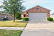 Photo of 7551 Kite Lane, Frisco, TX 75036 (MLS # 14474854)