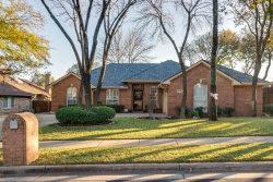 Photo of 9236 Winslow Court, North Richland Hills, TX 76182 (MLS # 14475851)