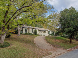 Photo of 6240 Westover Drive, Fort Worth, TX 76107 (MLS # 14476188)