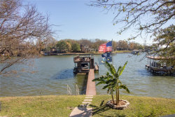 Photo of 135 Little River Bend, Mabank, TX 75156 (MLS # 14476526)