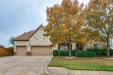 Photo of 1216 Clairemont Lane, Burleson, TX 76028 (MLS # 14477167)