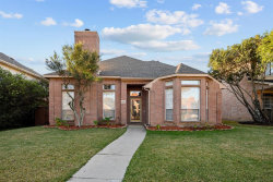 Photo of 2336 Terping Place, Plano, TX 75025 (MLS # 14477220)