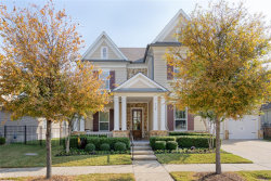Photo of 738 Cameron Court, Coppell, TX 75019 (MLS # 14477390)