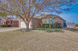 Photo of 1236 Sweetwater Drive, Burleson, TX 76028 (MLS # 14477482)