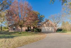 Photo of 519 Vz County Road 3204, Wills Point, TX 75169 (MLS # 14477725)