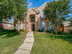 Photo of 2409 Heather Glen Drive, Plano, TX 75025 (MLS # 14478063)