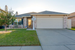 Photo of 9049 Napa Valley Trail, Fort Worth, TX 76244 (MLS # 14478456)