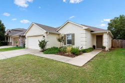 Photo of 13501 Lost Spurs Road, Fort Worth, TX 76262 (MLS # 14478627)