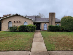Photo of 905 Grand Teton Drive, Plano, TX 75023 (MLS # 14478634)