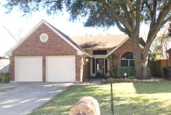 Photo of 7432 Blackthorn Drive, Fort Worth, TX 76137 (MLS # 14478683)