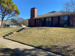 Photo of 2424 Oak Grove Drive, Plano, TX 75074 (MLS # 14478751)