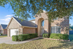 Photo of 4105 Ping Drive, Mansfield, TX 76063 (MLS # 14478942)