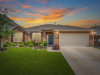 Photo of 2045 Speckle Drive, Fort Worth, TX 76131 (MLS # 14479000)