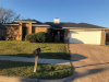 Photo of 209 Myrtle Drive, Arlington, TX 76018 (MLS # 14479026)