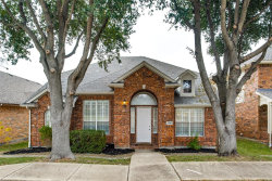 Photo of 3618 Christopher, Richardson, TX 75082 (MLS # 14479097)