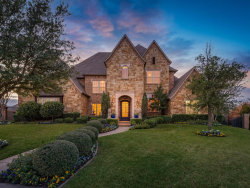 Photo of 5816 Chalford Common, Colleyville, TX 76034 (MLS # 14479134)