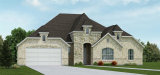 Photo of 1249 Rocky Springs Trail, Fort Worth, TX 76052 (MLS # 14479147)