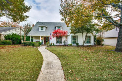 Photo of 12 Vicksburg Lane, Richardson, TX 75080 (MLS # 14479215)