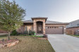 Photo of 5204 Walsh Drive, Arlington, TX 76001 (MLS # 14479341)