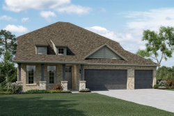 Photo of 1208 Coralberry Drive, Northlake, TX 76226 (MLS # 14479437)