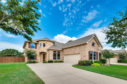 Photo of 2701 Fieldlark Drive, Plano, TX 75074 (MLS # 14479442)