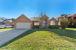 Photo of 808 Pimernel Lane, Plano, TX 75075 (MLS # 14479480)