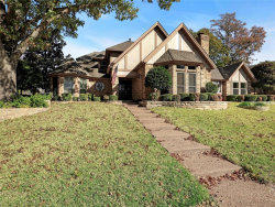 Photo of 1300 Plantation Drive S, Colleyville, TX 76034 (MLS # 14479903)