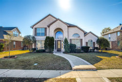 Photo of 4152 Greenfield Drive, Richardson, TX 75082 (MLS # 14479912)
