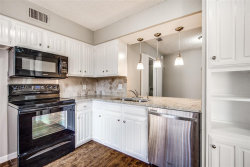 Photo of 831 Dublin Drive, Unit C, Richardson, TX 75080 (MLS # 14480107)