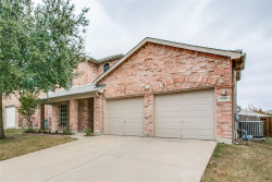 Photo of 9200 Oldwest Trail, Fort Worth, TX 76131 (MLS # 14480583)
