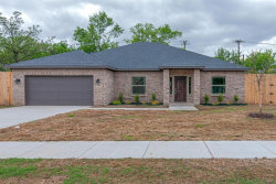 Photo of 4821 Ash Street, North Richland Hills, TX 76180 (MLS # 14480639)