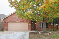 Photo of 13200 Fiddlers Trail, Fort Worth, TX 76244 (MLS # 14481331)