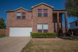 Photo of 815 White Dove Drive, Arlington, TX 76017 (MLS # 14481380)