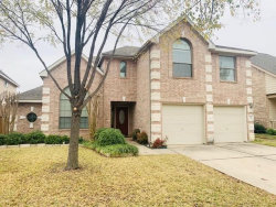 Photo of 9717 Sinclair Street, Fort Worth, TX 76244 (MLS # 14481508)