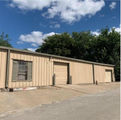 Photo of 2101 Epps Ave, Fort Worth, TX 76104 (MLS # 14481737)