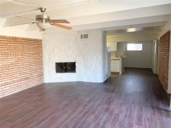 Photo of 5115 Donnelly Avenue, Fort Worth, TX 76107 (MLS # 14481773)