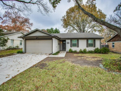 Photo of 1234 Cloverdale Drive, Richardson, TX 75080 (MLS # 14481876)