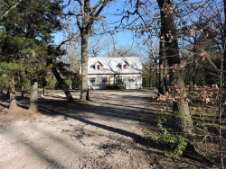 Photo of 911 County Road 2405, Kemp, TX 75143 (MLS # 14482901)