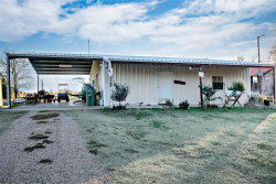 Photo of 525 VZ County Road 2703, Mabank, TX 75147 (MLS # 14483195)