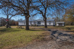 Photo of 16139 County Road 4059, Kemp, TX 75143 (MLS # 14488808)