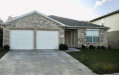 Photo of 8544 Orleans Lane, Fort Worth, TX 76123 (MLS # 14489159)