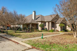Photo of 17546 Country Club Drive, Kemp, TX 75143 (MLS # 14489645)