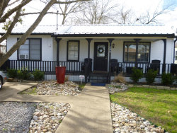 Photo of 706 S Main, Kemp, TX 75143 (MLS # 14491909)