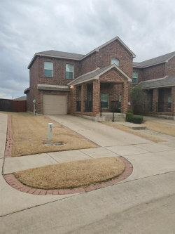 Photo of 3521 Orchard Drive, Mesquite, TX 75181 (MLS # 14492319)