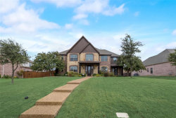Photo of 304 Highpoint Drive, Sunnyvale, TX 75182 (MLS # 14492926)